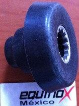 Socket Waring 028538