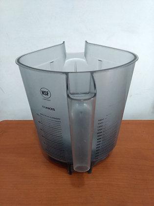Vaso de licuadora VITAMXI VM0143 Usado
