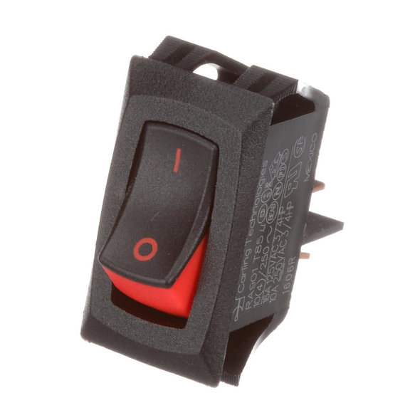 Switch CRATHCO ® N/P 3373