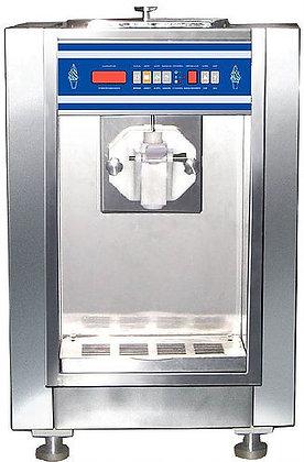 Maquina de helado Ocean Power HC118
