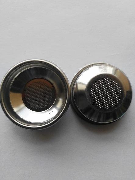 FILTRO 1 TAZA 7 gr ø 70x24,5 mm