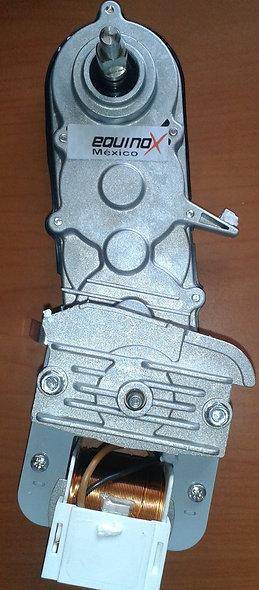 Motorreductor 115 BRAS