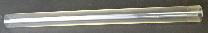 Tubo de flujo enfriadora de 20lt  UGOLINI DELUX