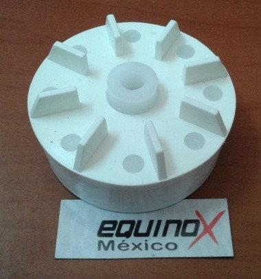 Turbina Bomba HT 11-20 n/p 33800-05404