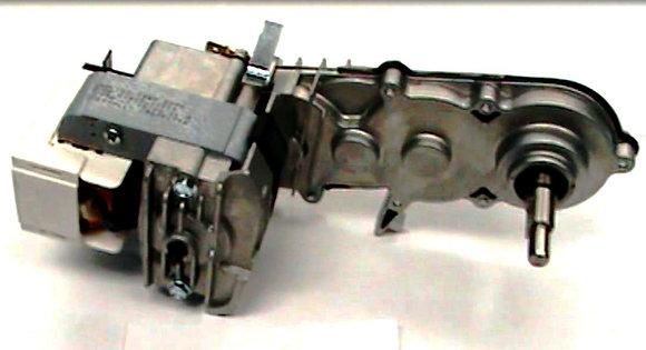 MOTORREDUCTOR 115 V  BRAS