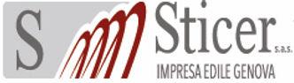 sticer compresso copia 2.jpg