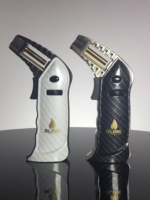 "Blink Rogue 6"" Adjustable Torch"