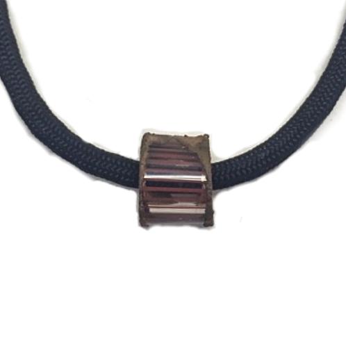 MKULTRA Electroformed Bead 1c