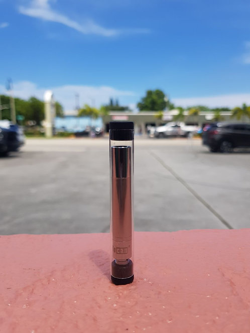 Yocan Wax Attachment for Cartridge Batteries
