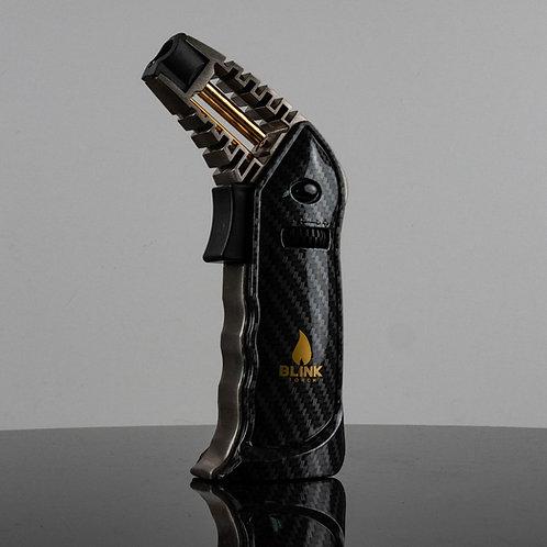 Rogue Torch Black Carbon