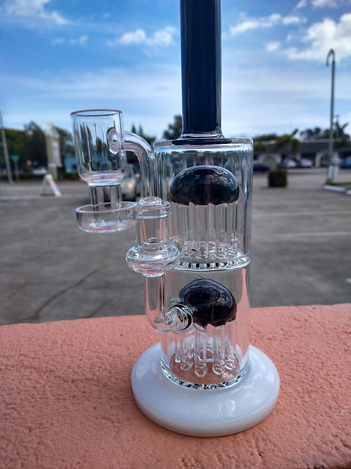 Terp Banger *Rig not included