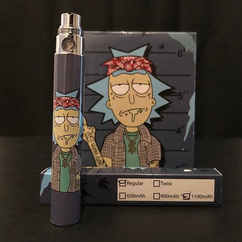 1100 MAH Rick Battery