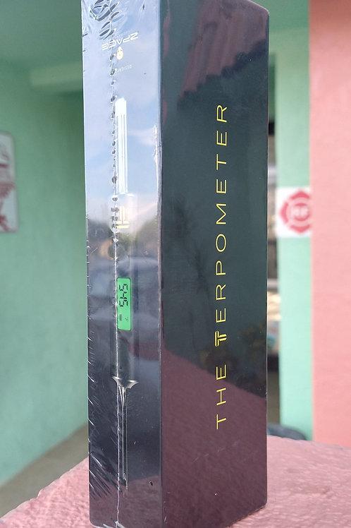 Terpometer