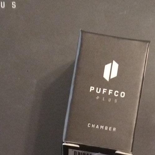Puffco Chamber Black