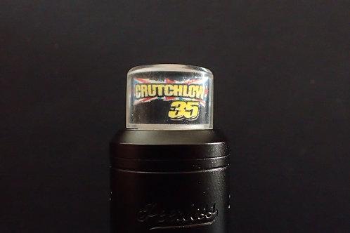 810 MotoGp Crutchlow #35 Driptip