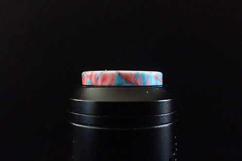 810 Red/White/Blue Driptip