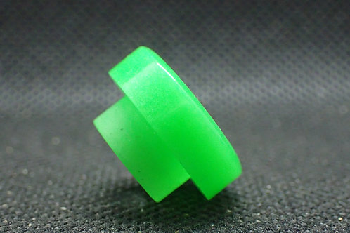 810 Green Driptip