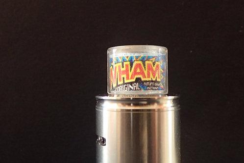 810 Wham Bar Driptip