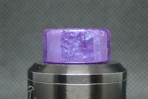 810 Purple Driptip