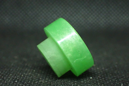 810 Glow Green Driptip