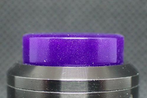 810 Purple Driptip