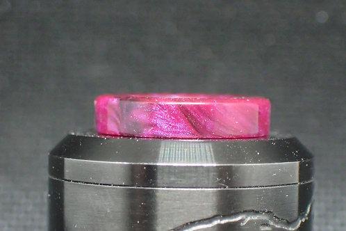810 Purple/Black Driptip