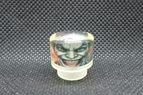 810 Joker Driptip