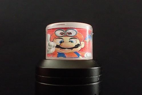 810 Super Mario Driptip