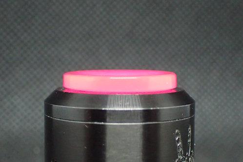 810 Florescent Pink Slammed Driptip