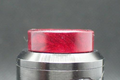 810 Red/GreyDriptip