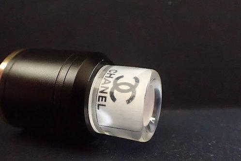 810 Chanel  Driptip