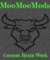 moomoo%20proper_edited.jpg