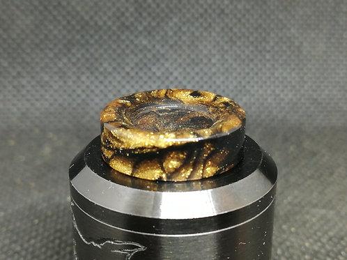 810 Black/Gold Driptip