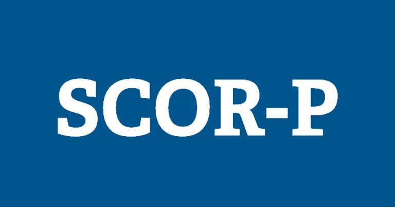 SCOR-P_640.png