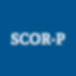 SCOR-P