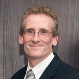 Jim Dedie