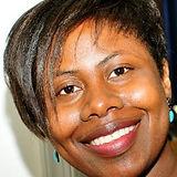 Kaisha McCrea