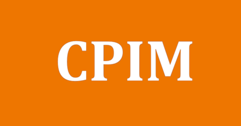 CPIM_640.png