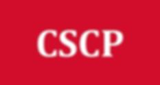 CSCP_640.png