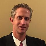 Oscar Stern