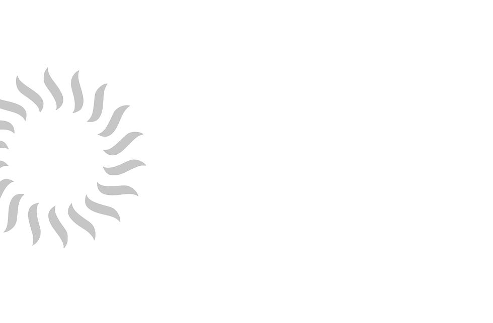Безымянный-6 [Восстановлен]_Монтажная об