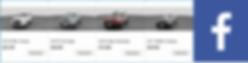 Screen Shot 2020-04-29 at 1.27.05 PM.png