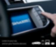 DashAATrial-HP-Module-Image.jpg