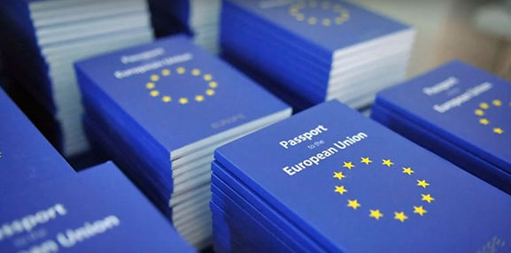 Eurpean Union Passport.jpg