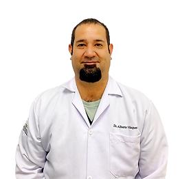 doctor-alberto-vazquez.png