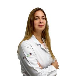 doctora-yanaisa-millares.png
