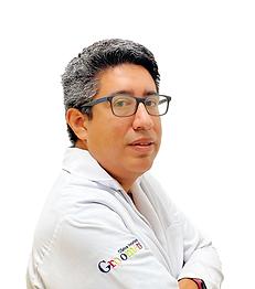 doctor-carlos-castillo.png