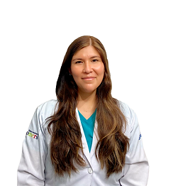 doctora-angela-munguia.png