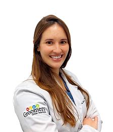 doctora-lucia-orrego.png