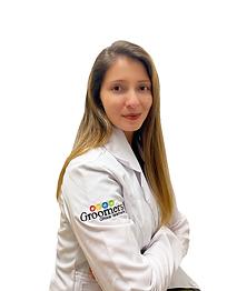 doctora-lucero-recalde_v2.png